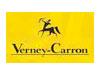 Verney